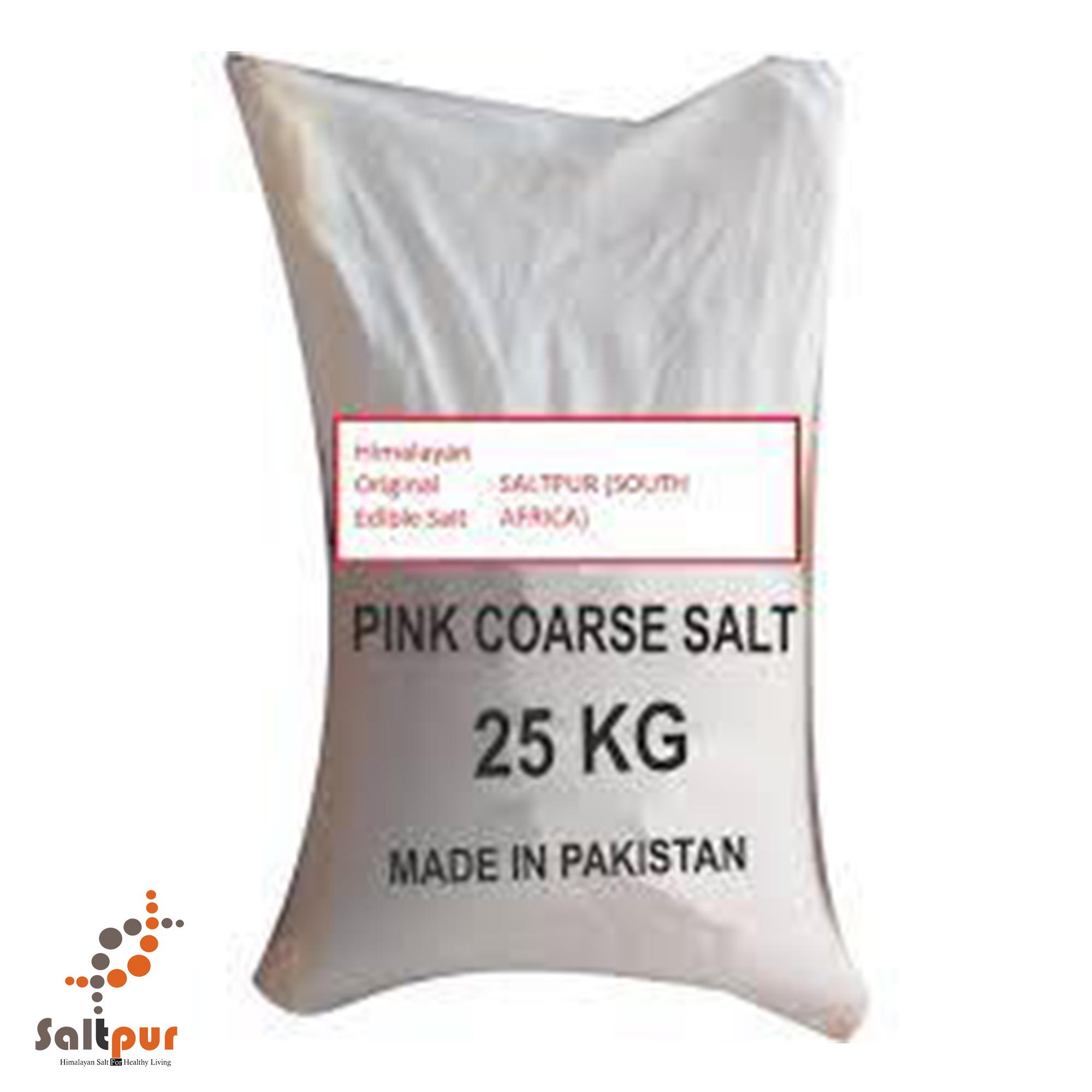 1 white background 1 3 - Saltpur Himalayan Salts
