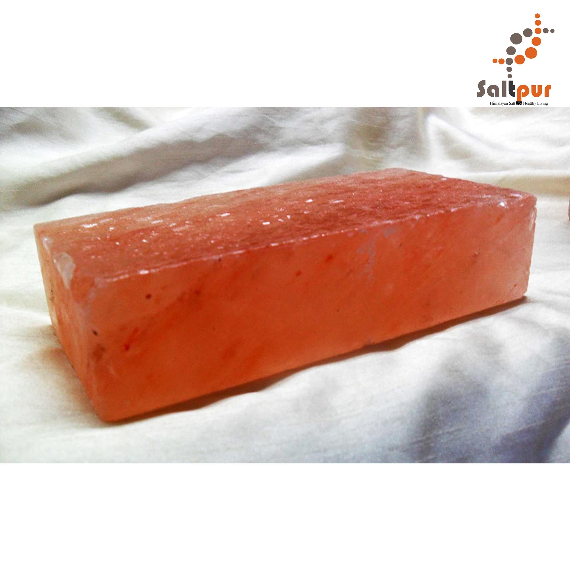 2 6 - Saltpur Himalayan Salts