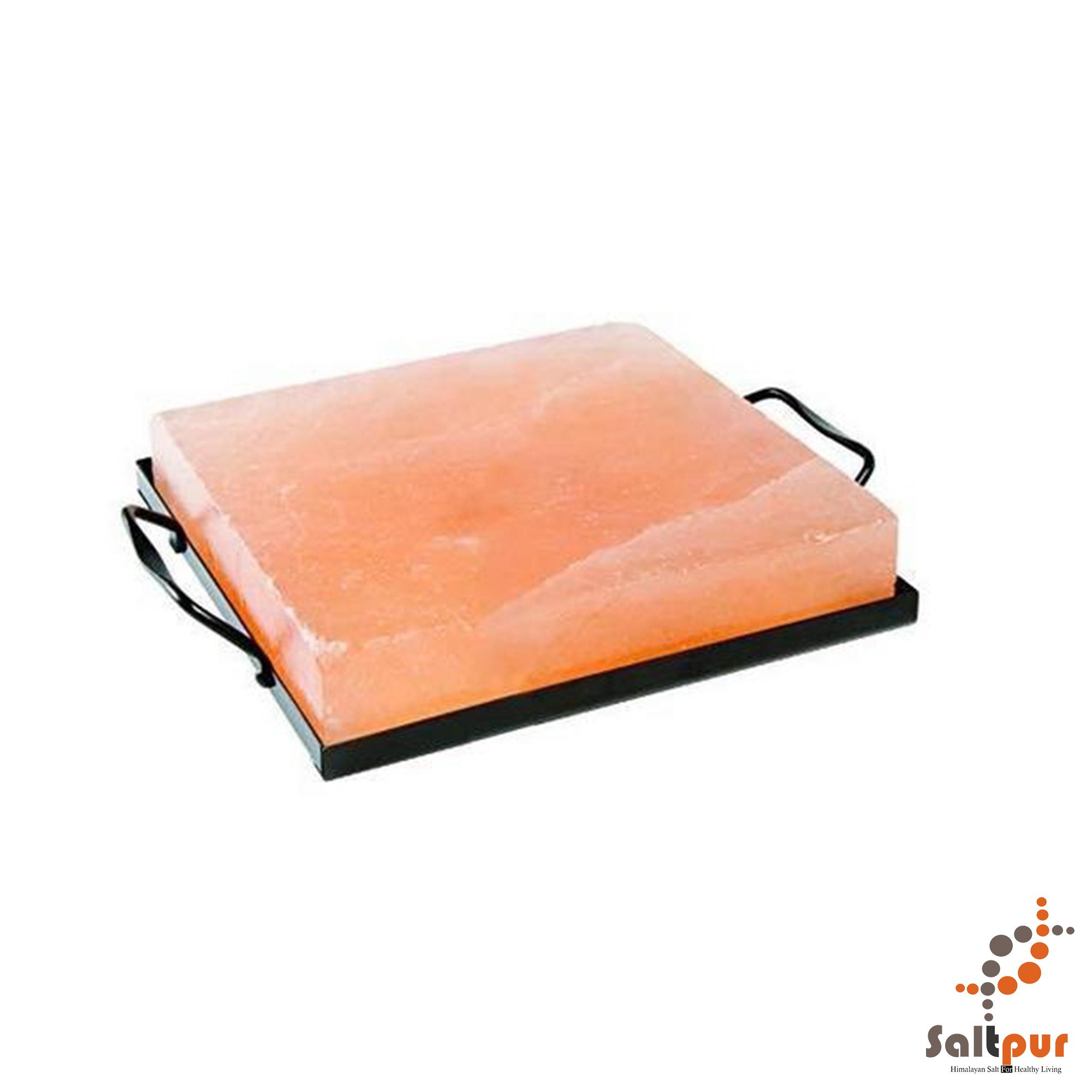 2 7 - Saltpur Himalayan Salts