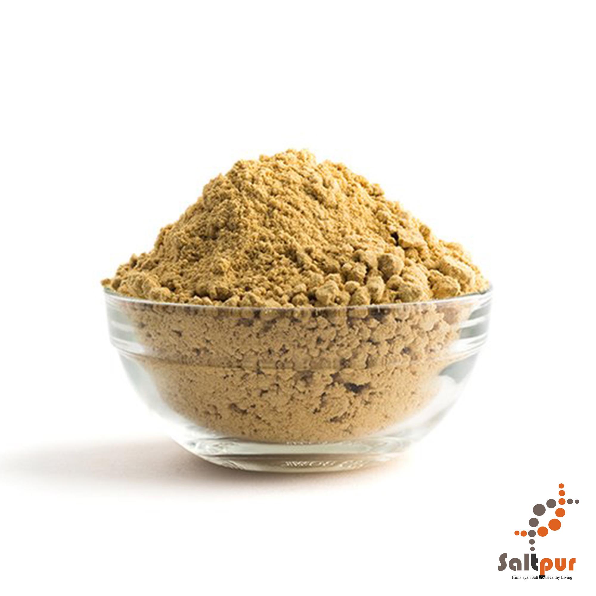 2 9 - Saltpur Himalayan Salts
