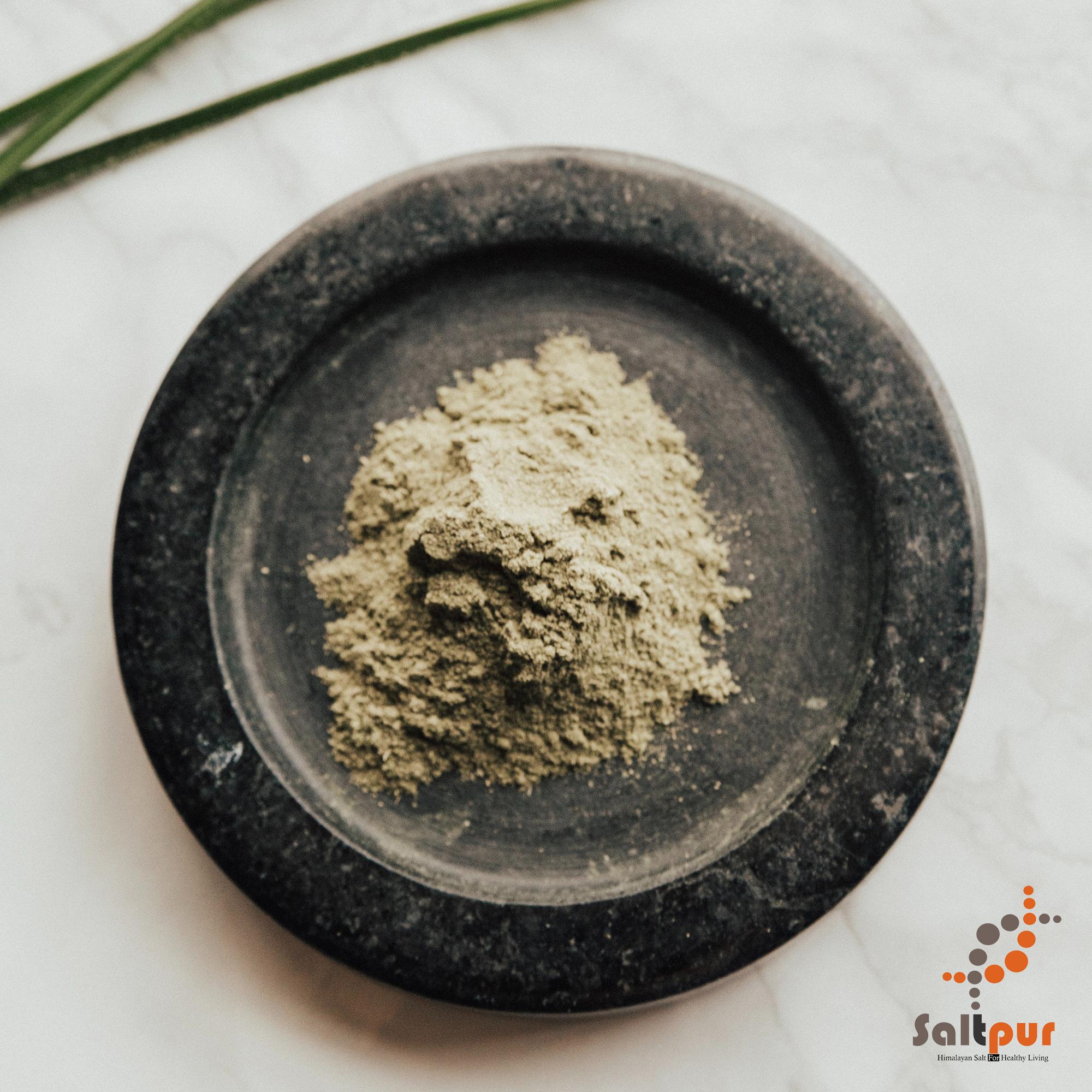 3 10 - Saltpur Himalayan Salts