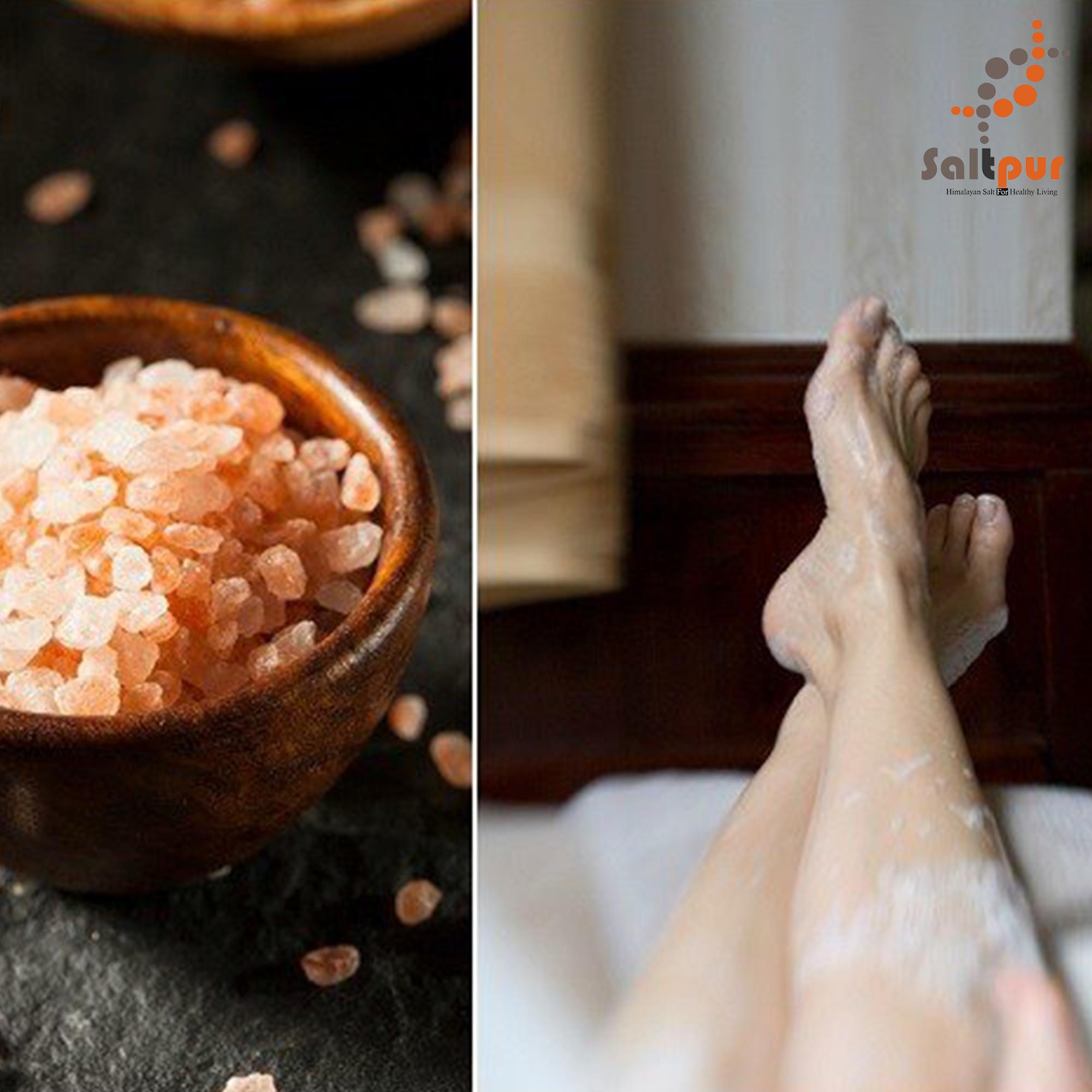 4 12 - Saltpur Himalayan Salts