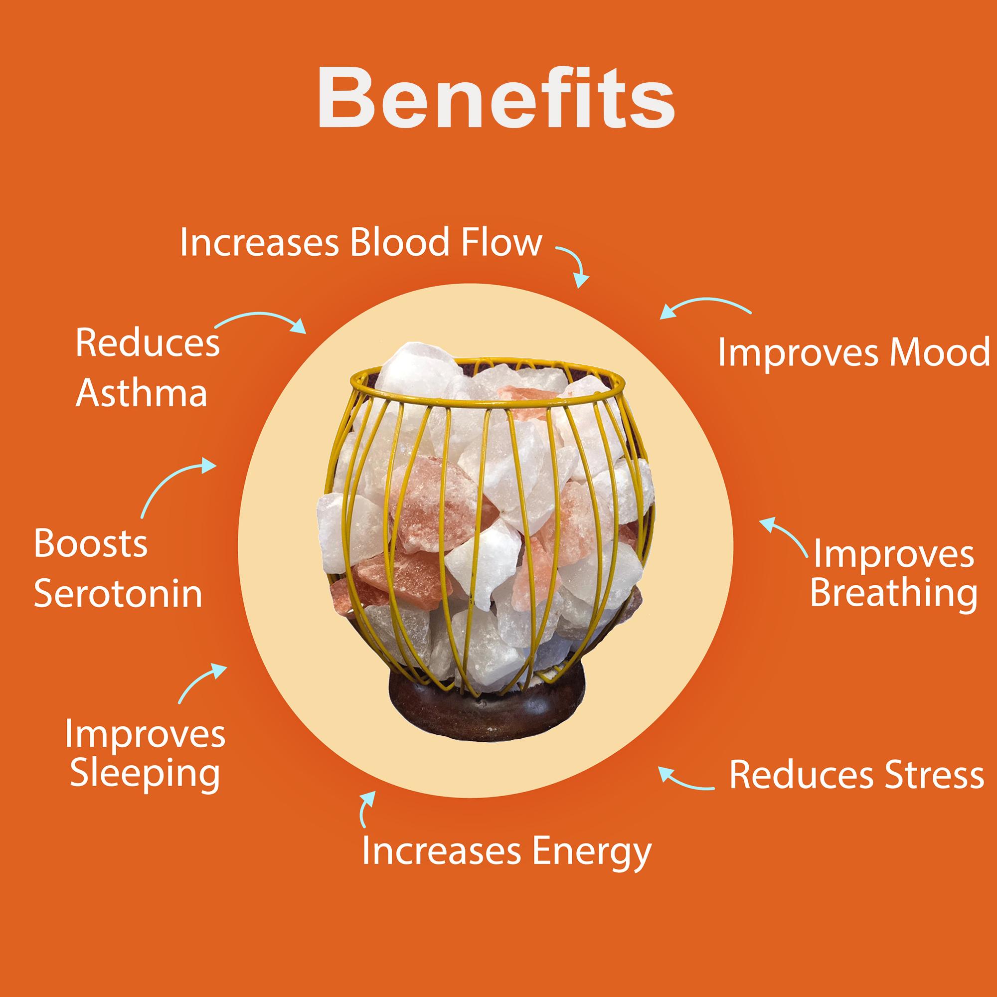 7 benefits 13 - Saltpur Himalayan Salts