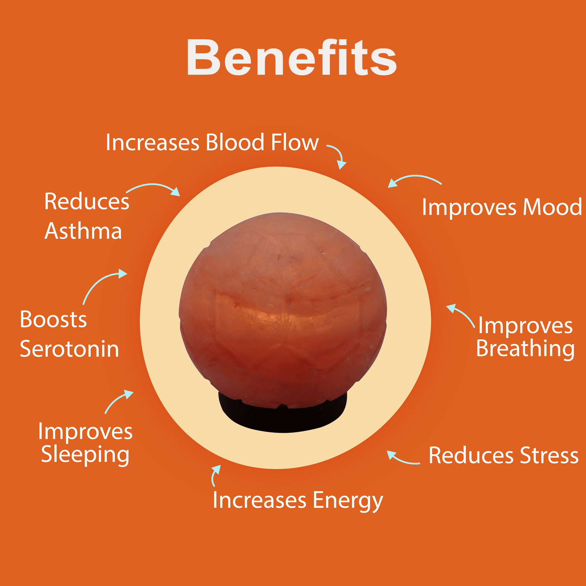 7 benefits 16 - Saltpur Himalayan Salts