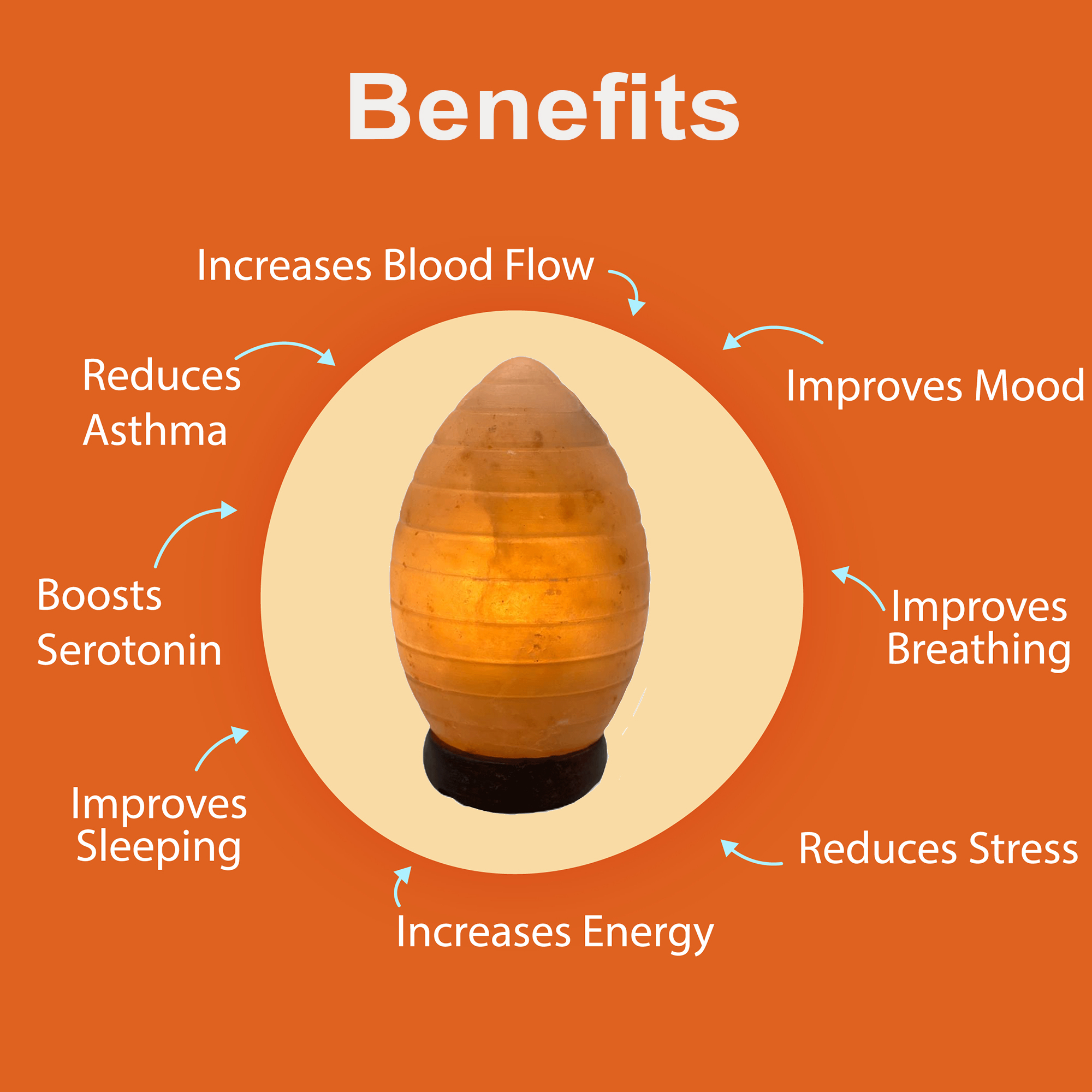 7 benefits 19 - Saltpur Himalayan Salts