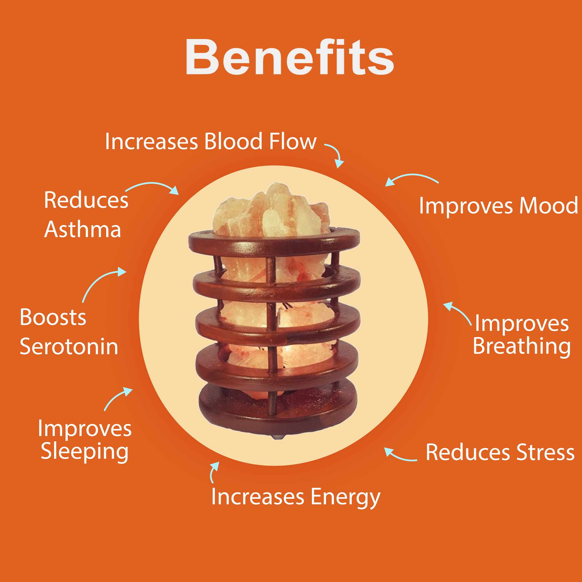 7 benefits 20 - Saltpur Himalayan Salts
