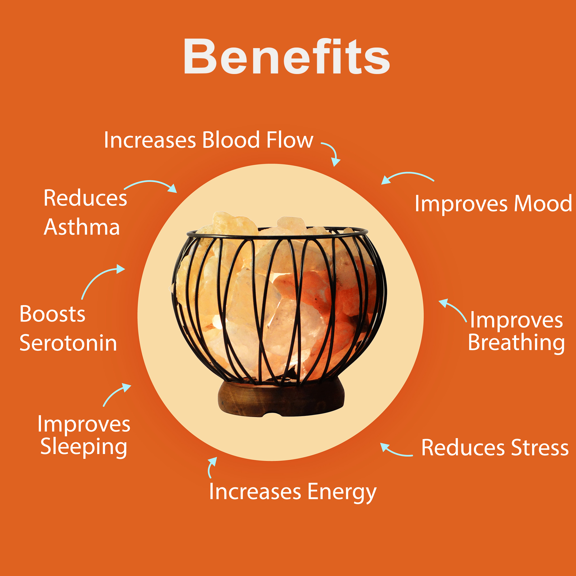 7 benefits 29 - Saltpur Himalayan Salts