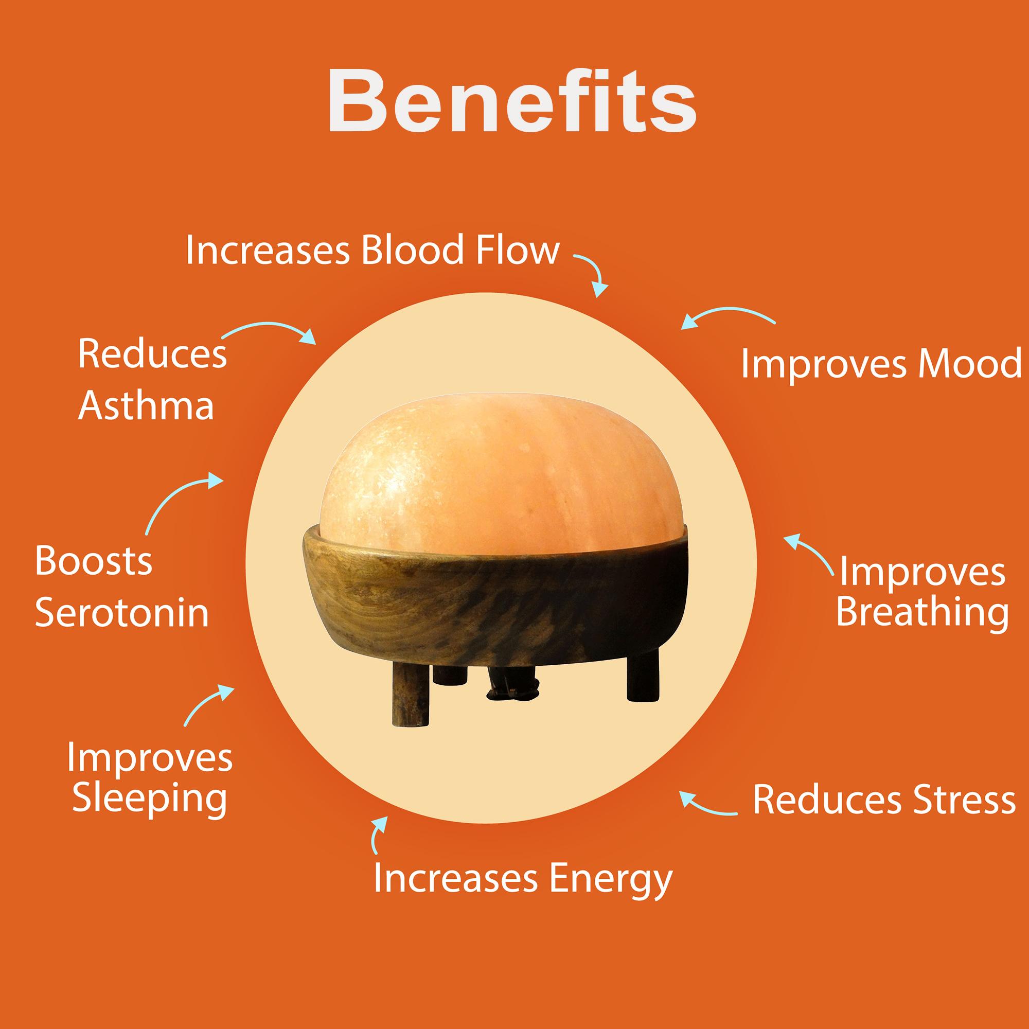 7 benefits 33 - Saltpur Himalayan Salts