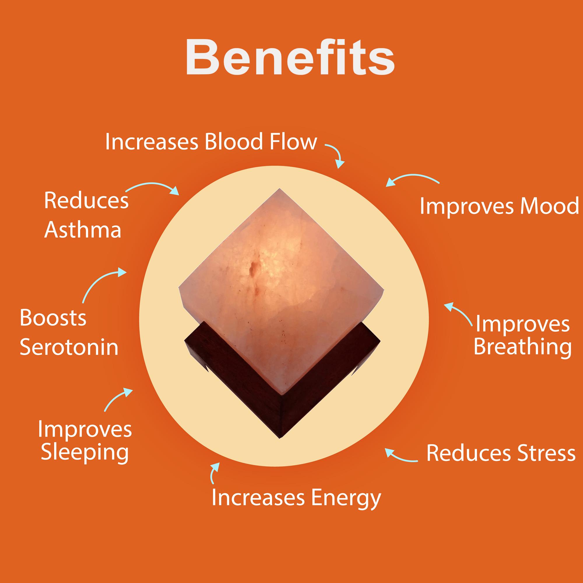 7 benefits 34 - Saltpur Himalayan Salts