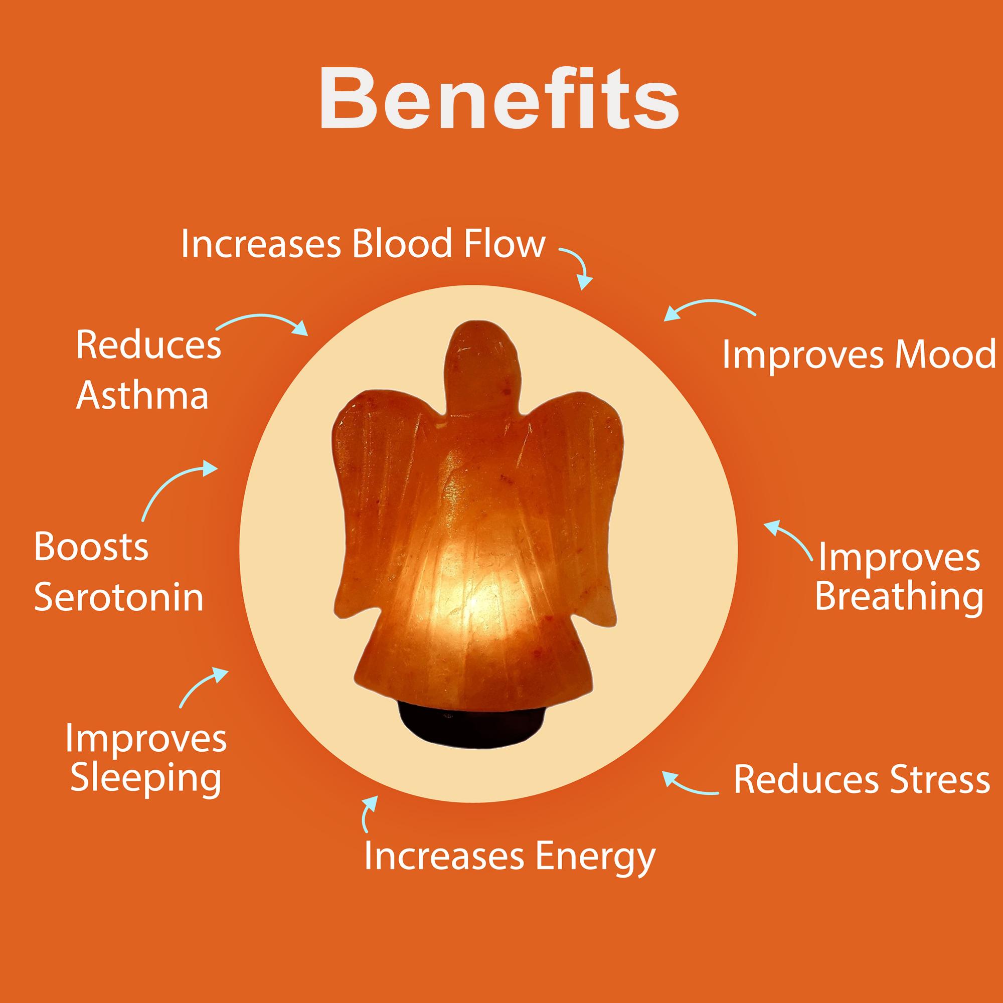 7 benefits 35 - Saltpur Himalayan Salts