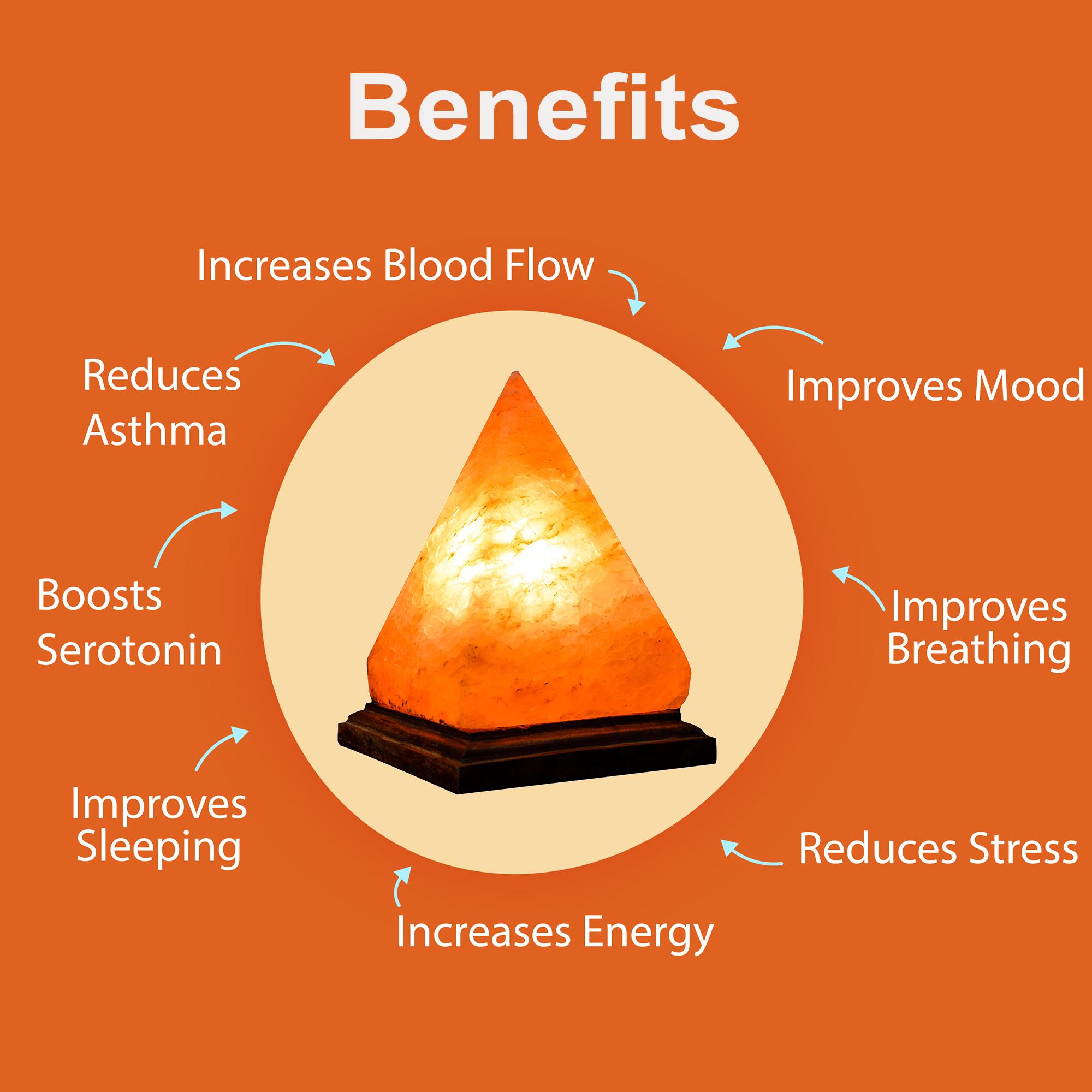 7 benefits 39 - Saltpur Himalayan Salts