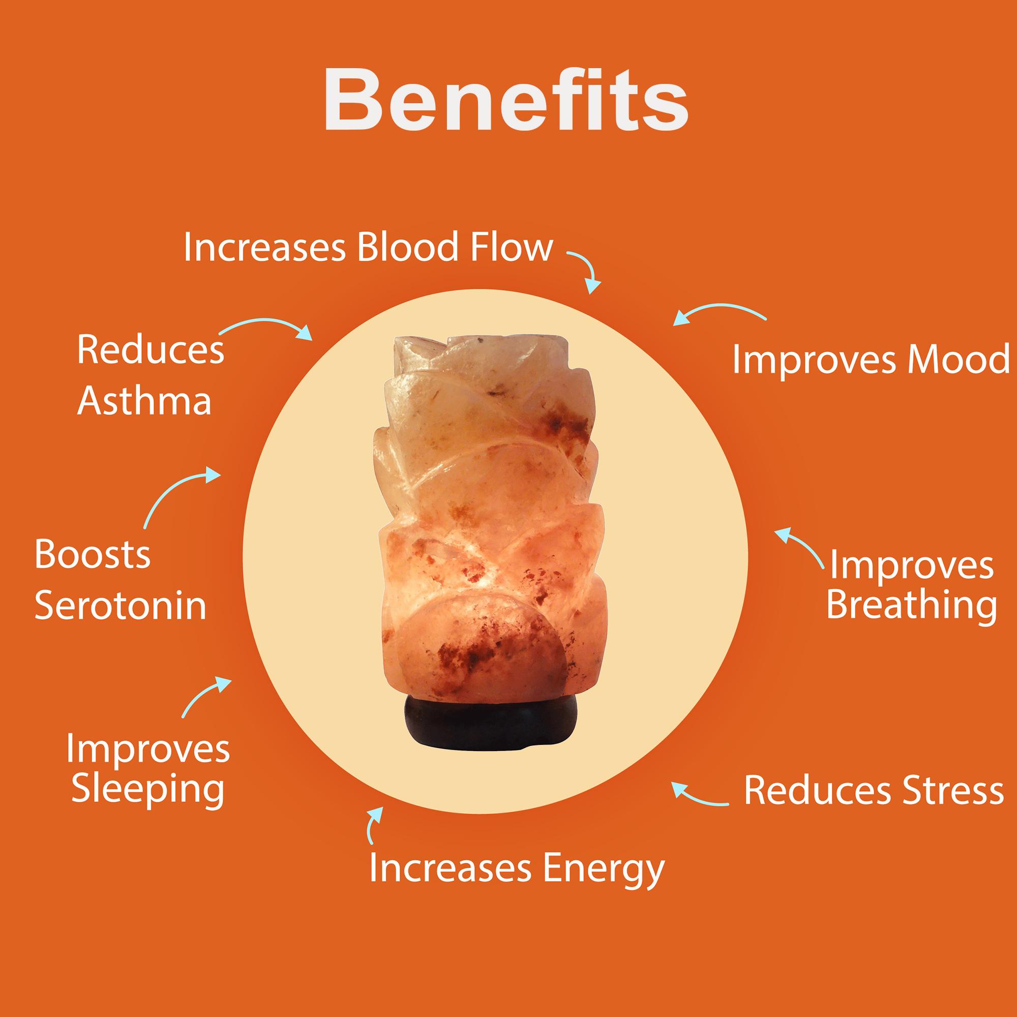 7 benefits 41 - Saltpur Himalayan Salts