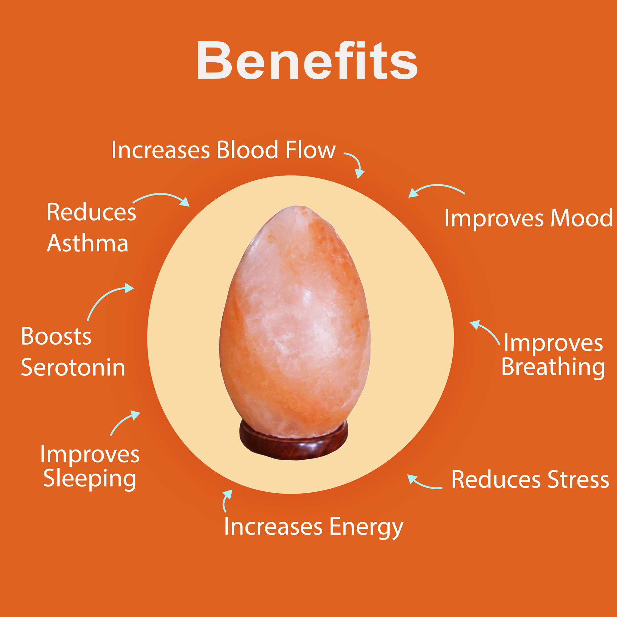 7 benefits 43 - Saltpur Himalayan Salts