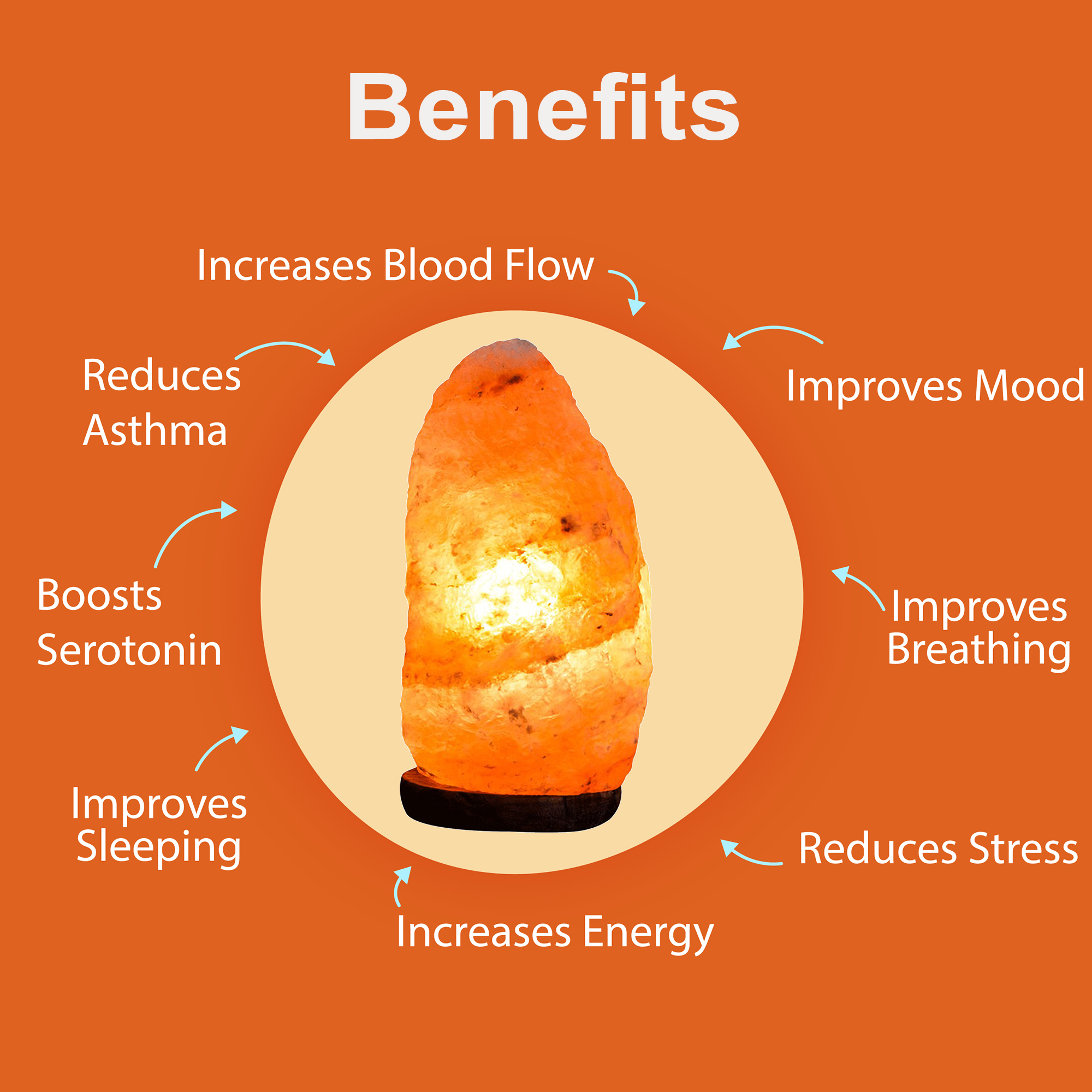 7 benefits 44 - Saltpur Himalayan Salts