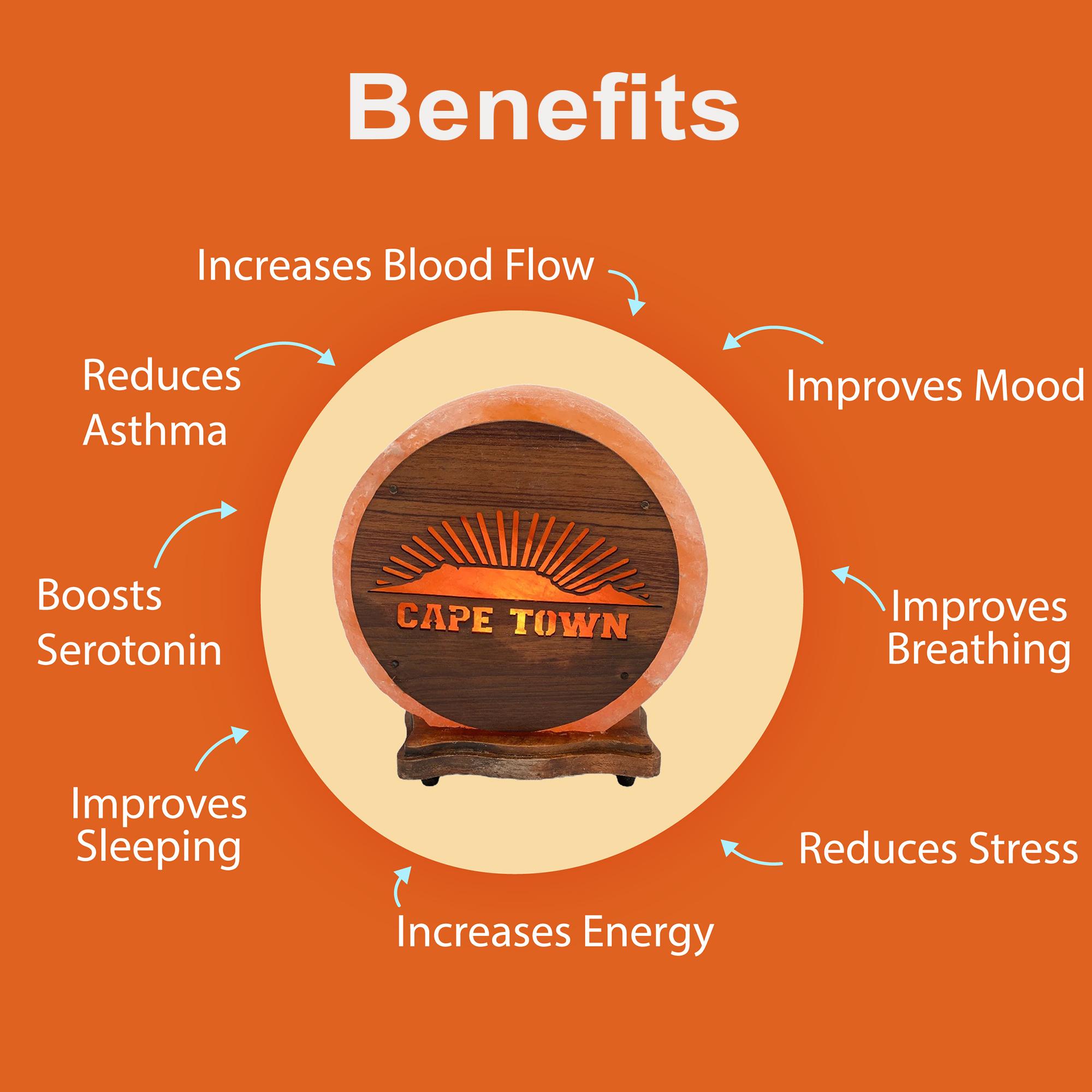 7 benefits 53 - Saltpur Himalayan Salts