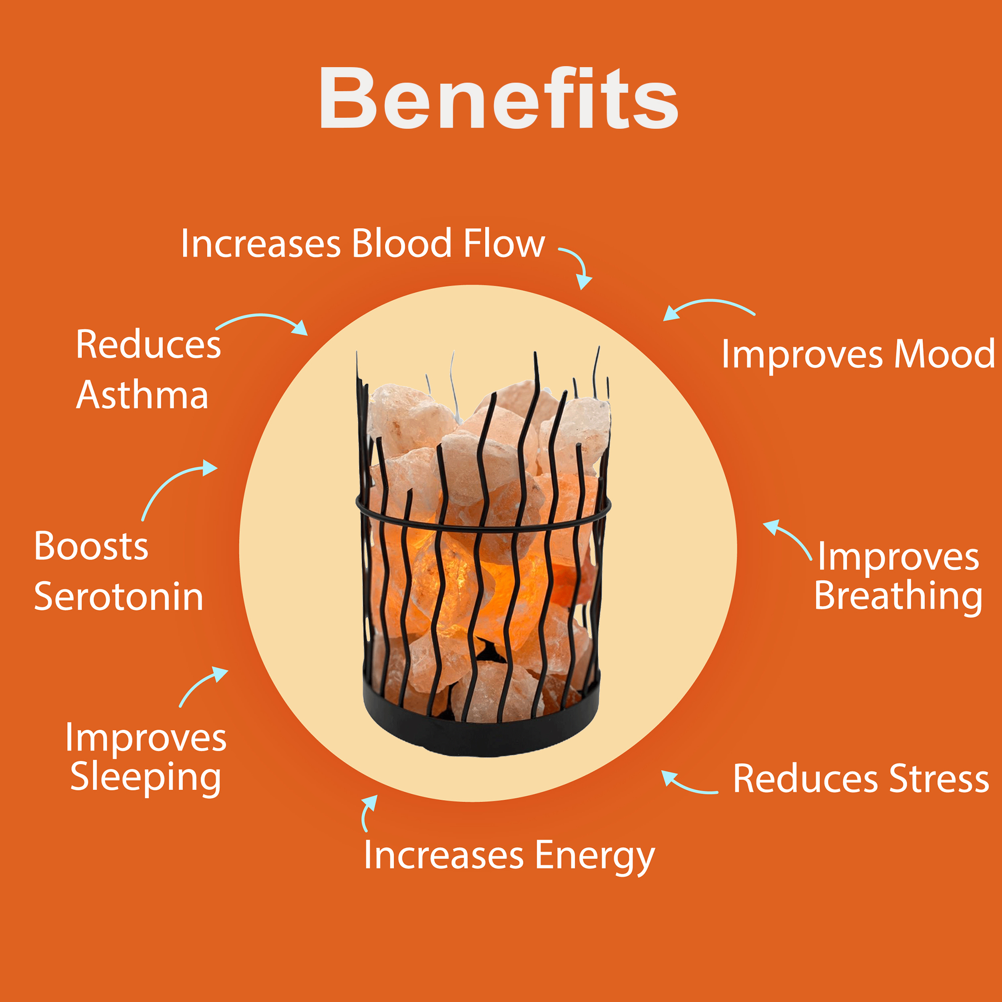 7 benefits 66 - Saltpur Himalayan Salts