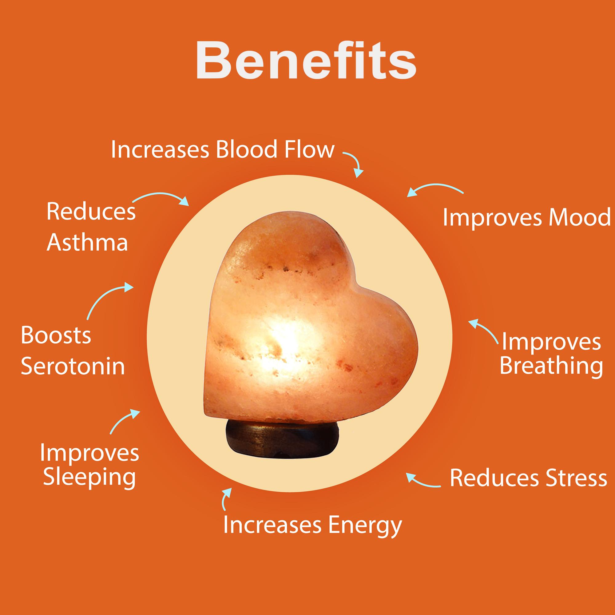 7 benefits 73 - Saltpur Himalayan Salts
