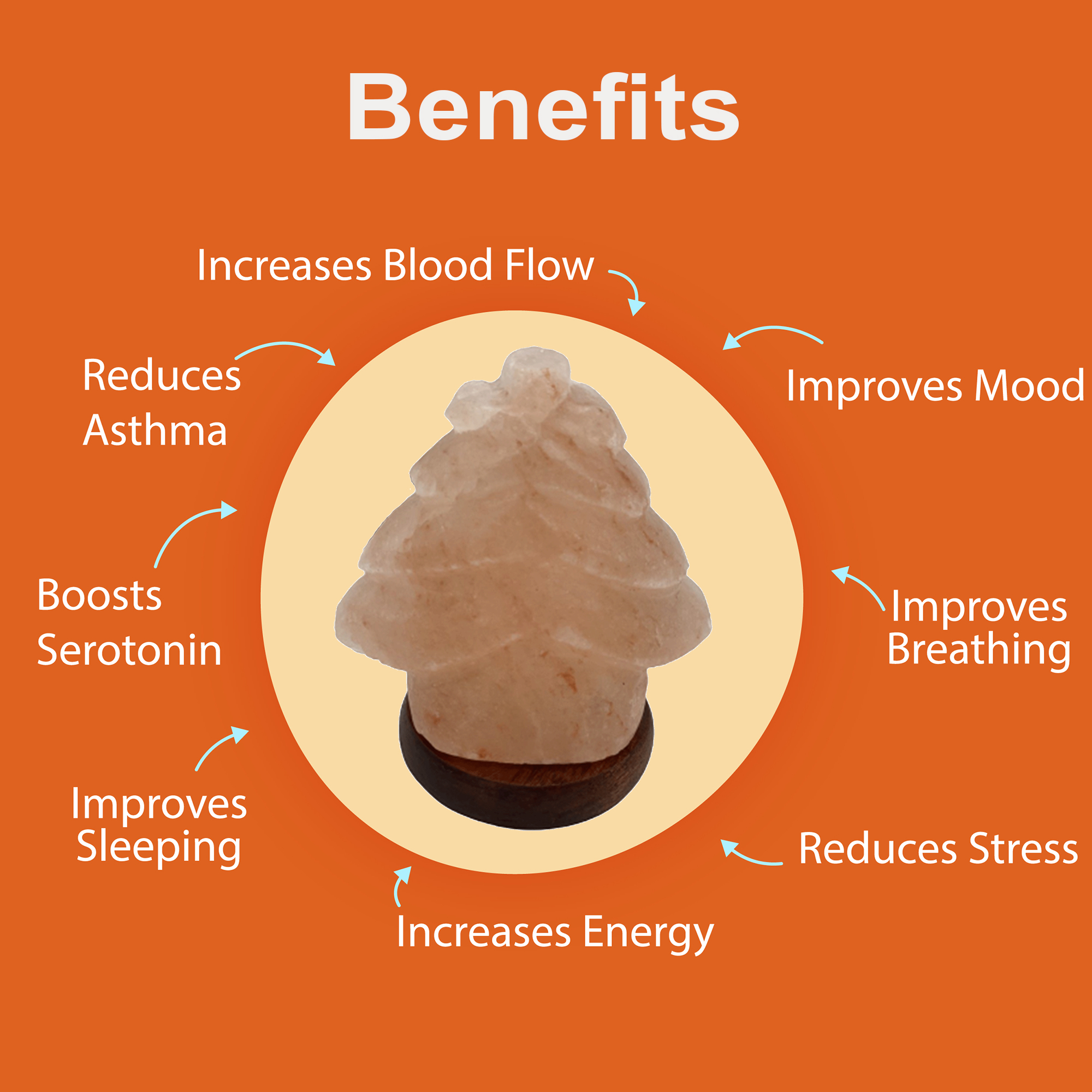 7 benefits 77 - Saltpur Himalayan Salts