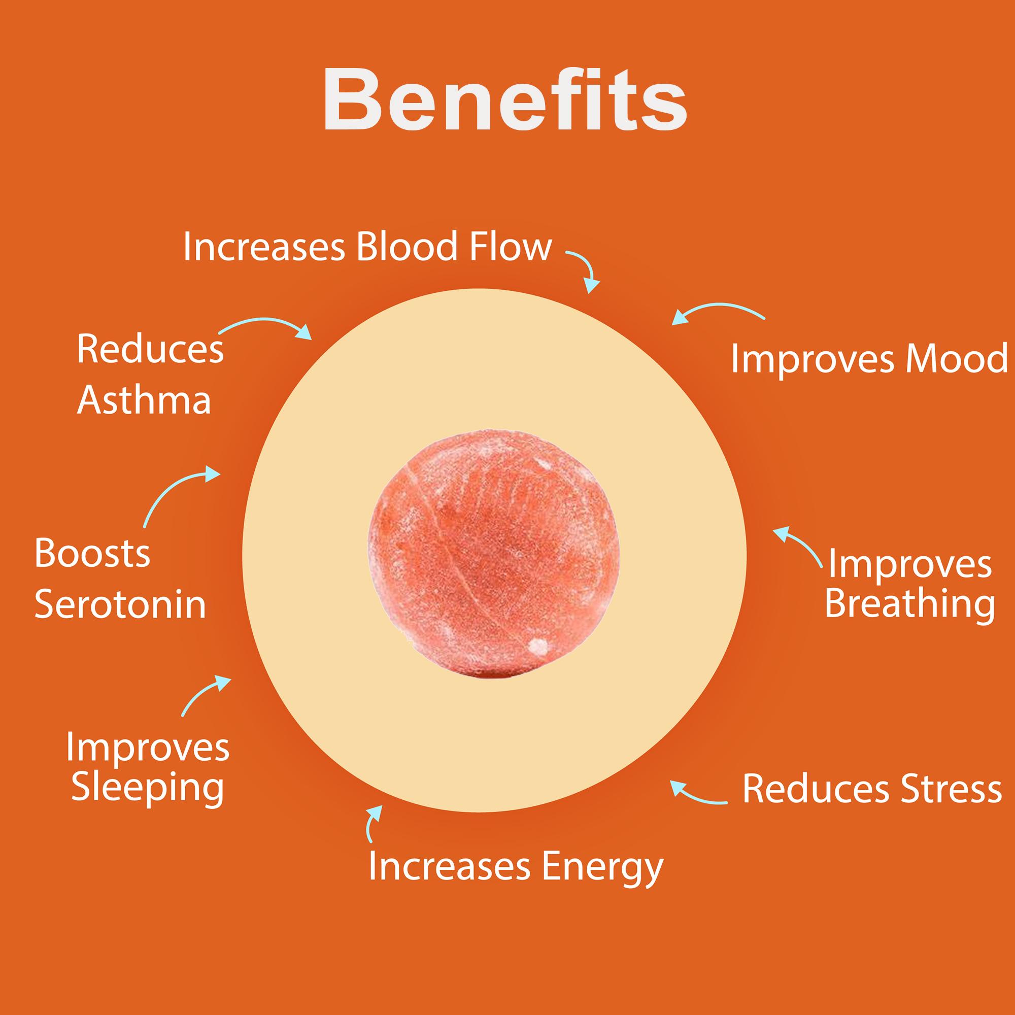7 benefits 80 - Saltpur Himalayan Salts