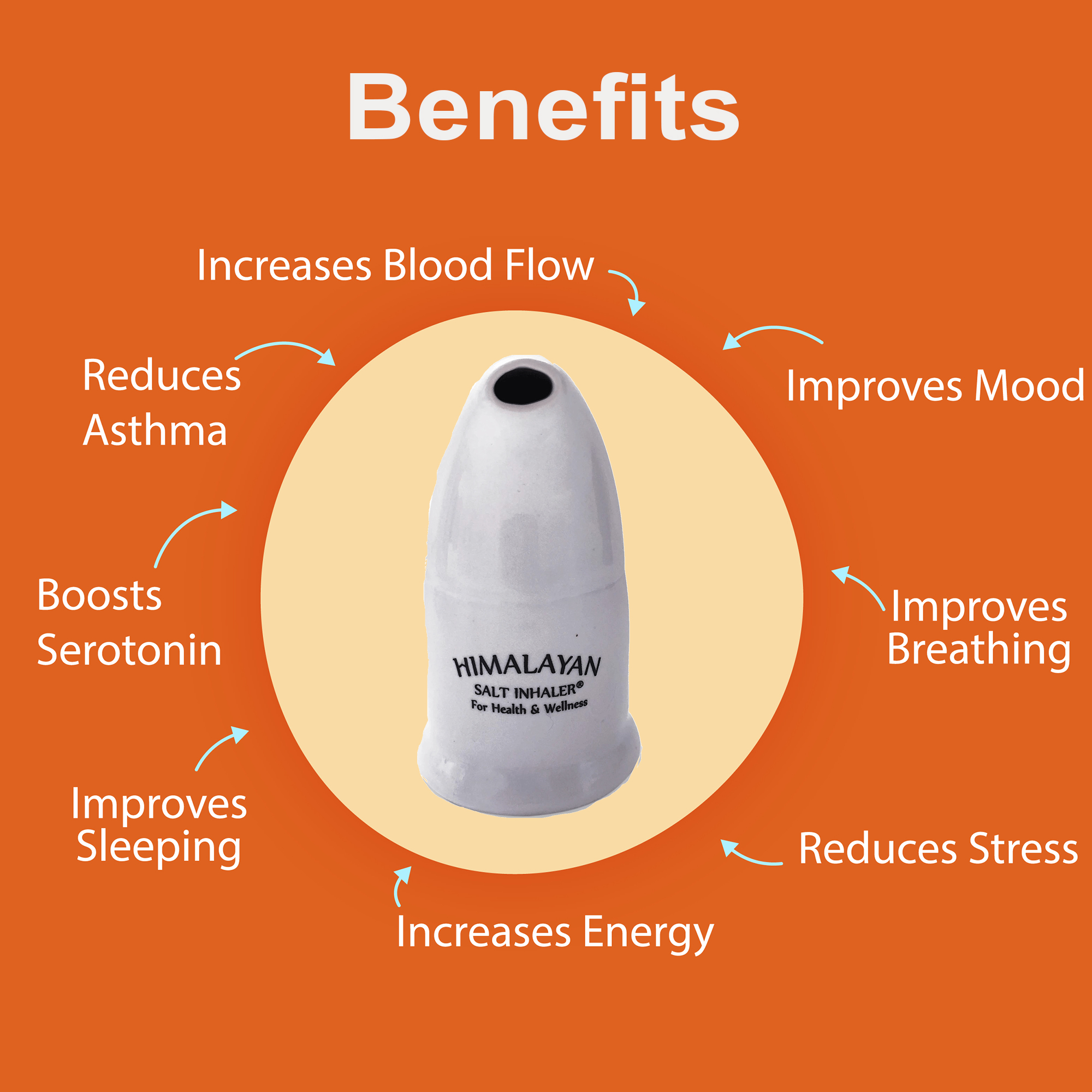 7 benefits 85 - Saltpur Himalayan Salts