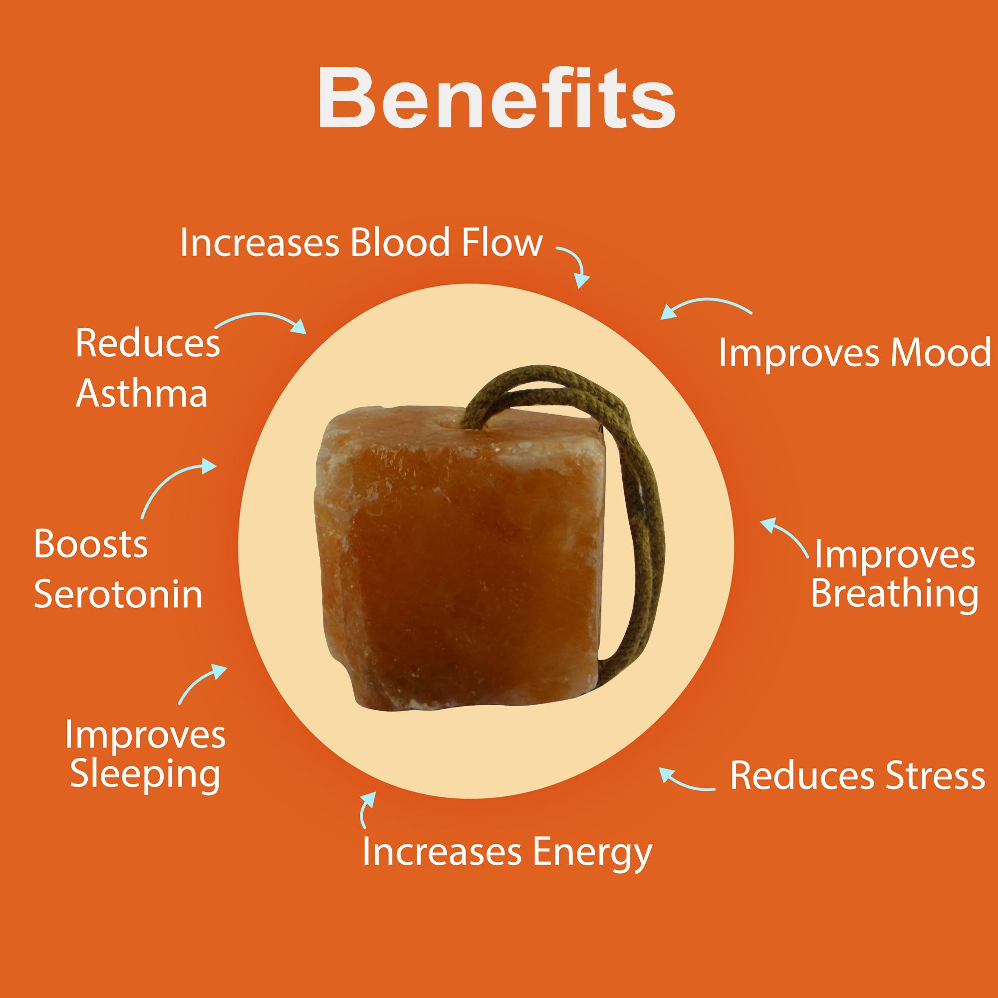 7 benefits 87 - Saltpur Himalayan Salts