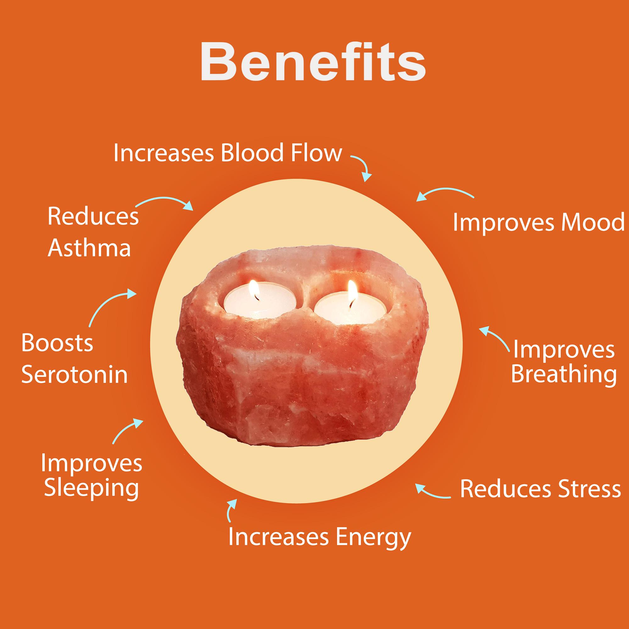 7 benefits 89 - Saltpur Himalayan Salts