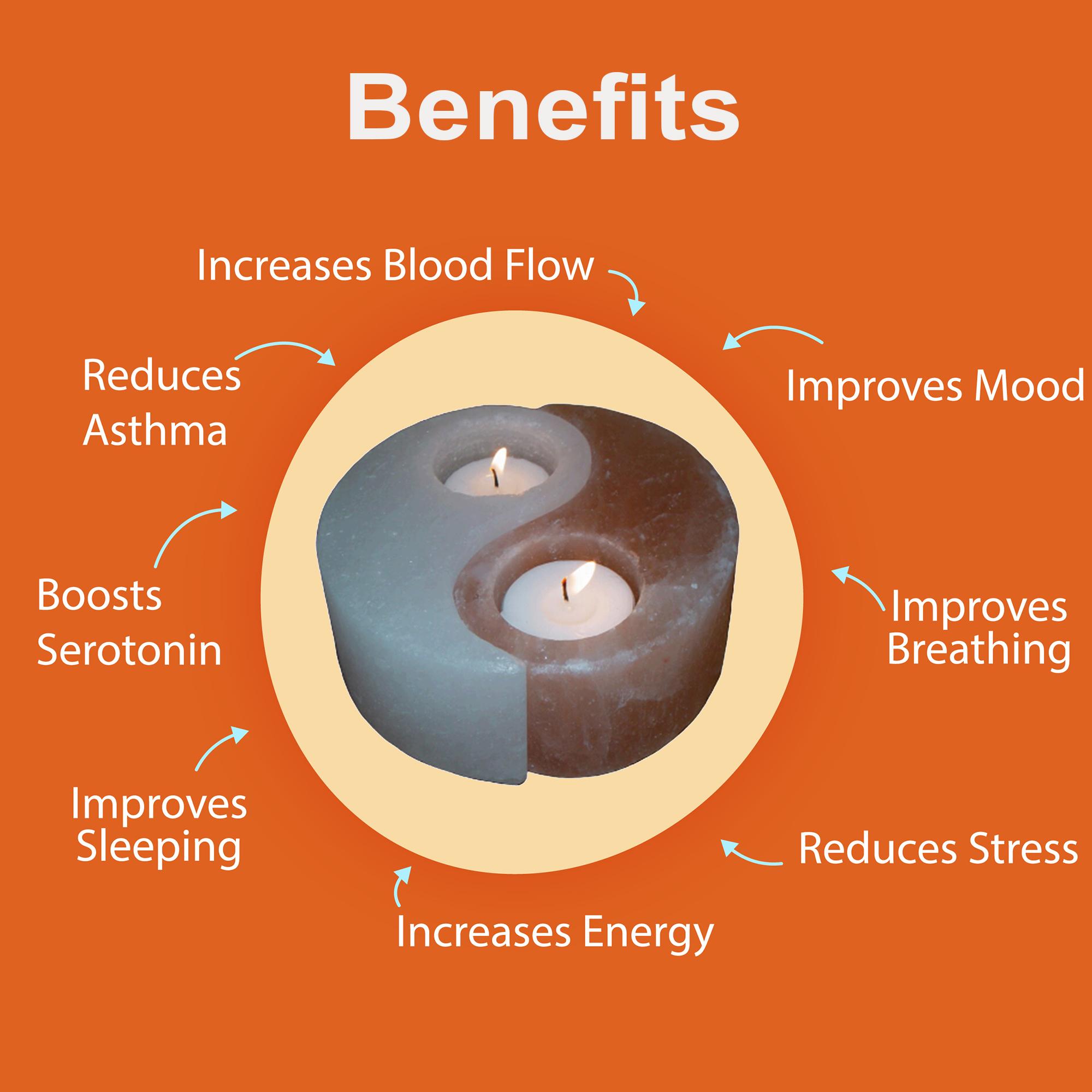7 benefits 90 - Saltpur Himalayan Salts