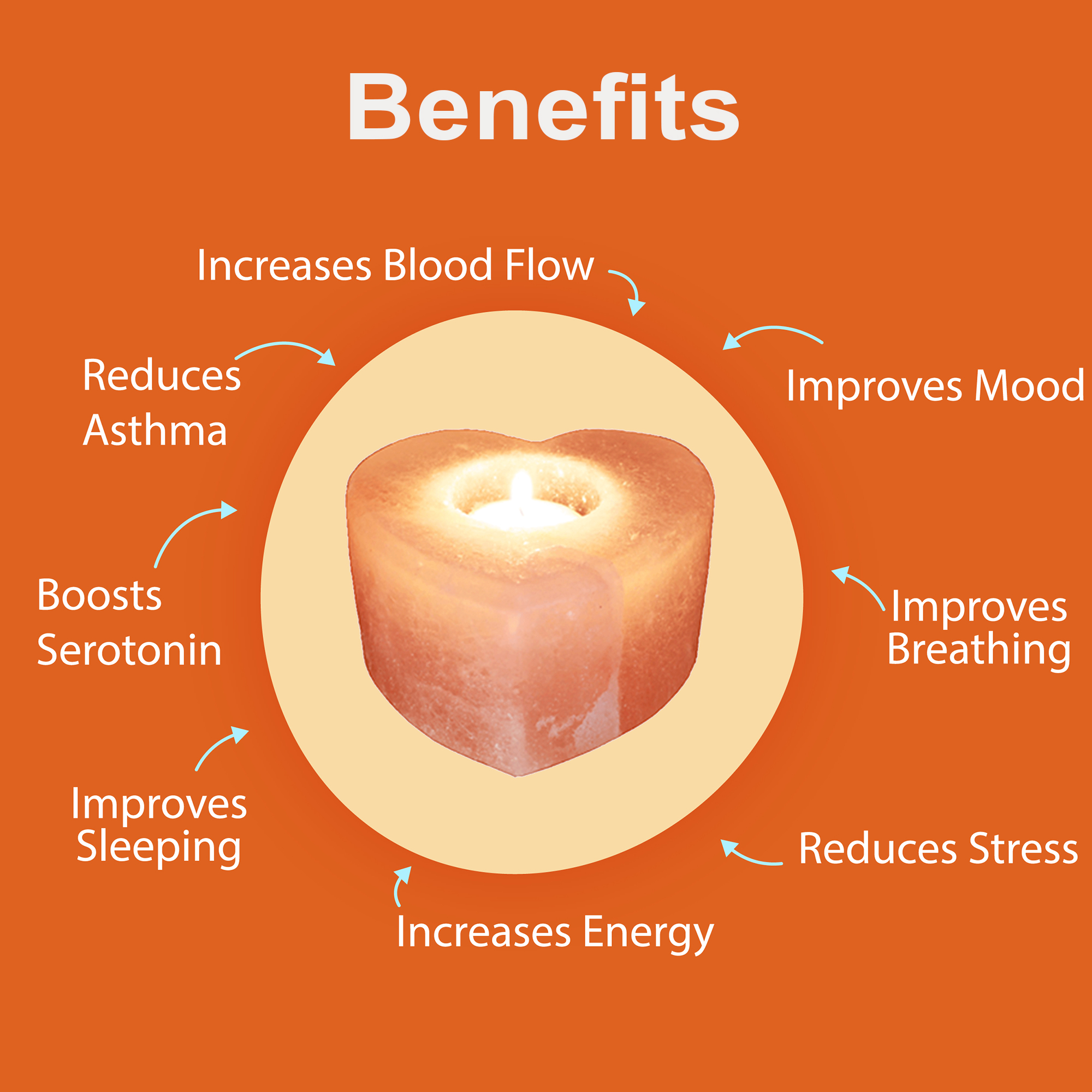 7 benefits 91 - Saltpur Himalayan Salts