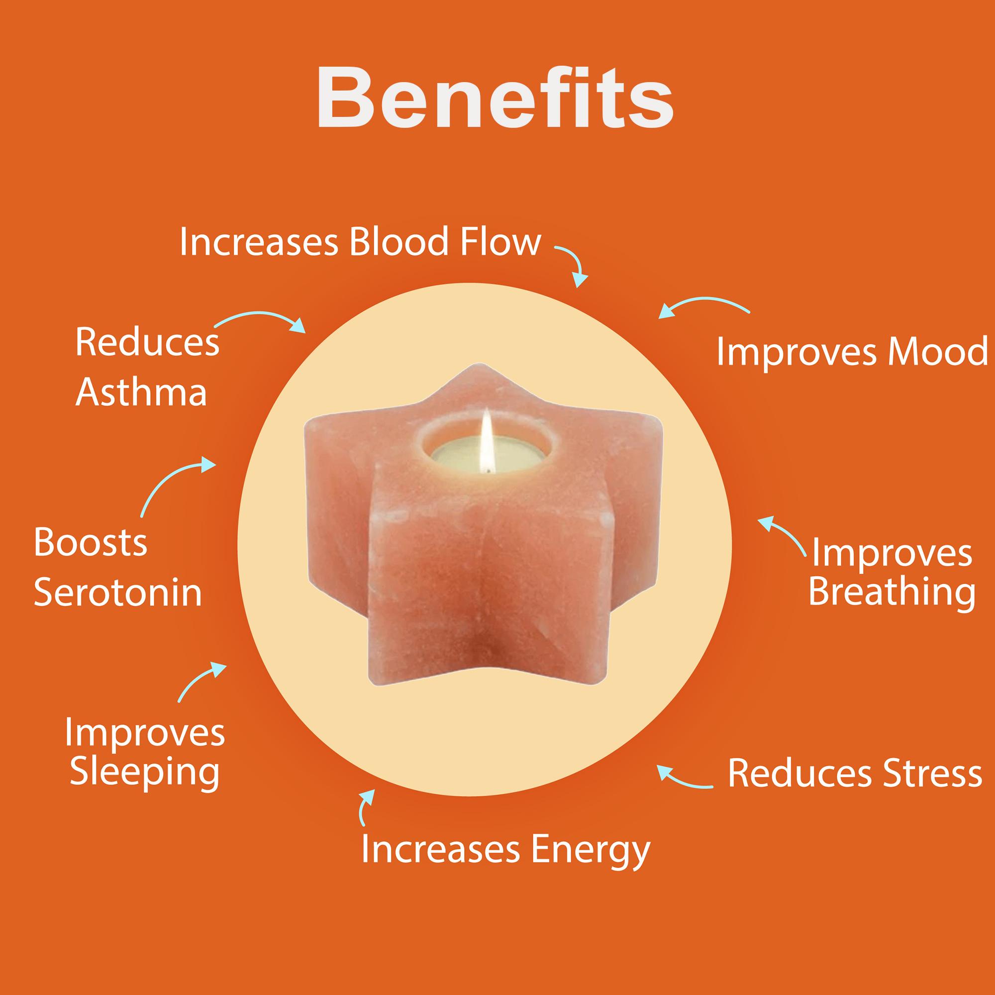 7 benefits 92 - Saltpur Himalayan Salts
