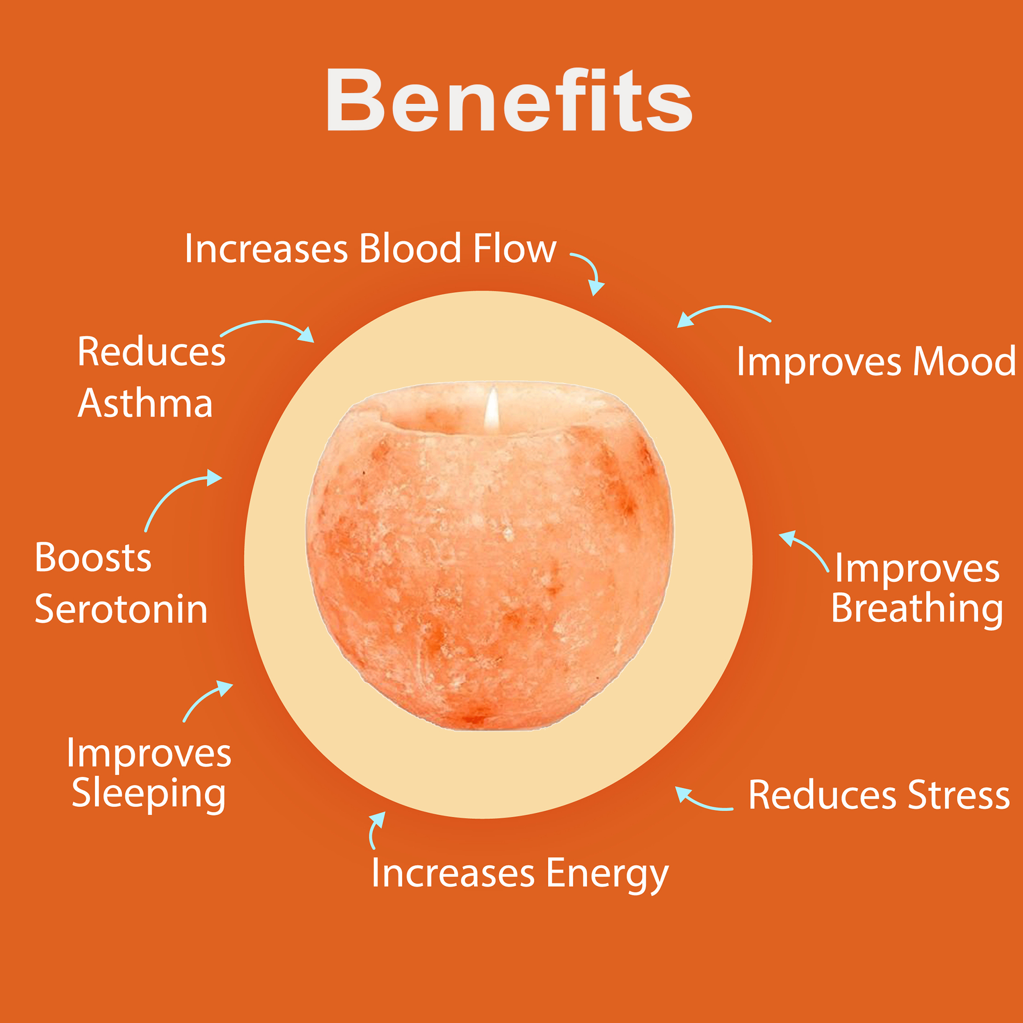 7 benefits 93 - Saltpur Himalayan Salts