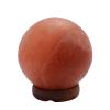 Ball Salt Lamp Saltpur - Saltpur Himalayan Salts