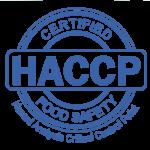 HACCP Saltpur - Saltpur Himalayan Salts