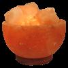 Himalayan Fire Bowl Salt Lamp Large 5 7 Kg - Saltpur Himalayan Salts