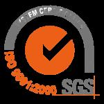 SGS Saltpur - Saltpur Himalayan Salts