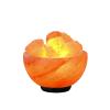 Salt Fire Bowl Lamp L Saltpur - Saltpur Himalayan Salts