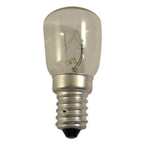 Saltone Bulb 15 watt High Quality - Saltpur Himalayan Salts