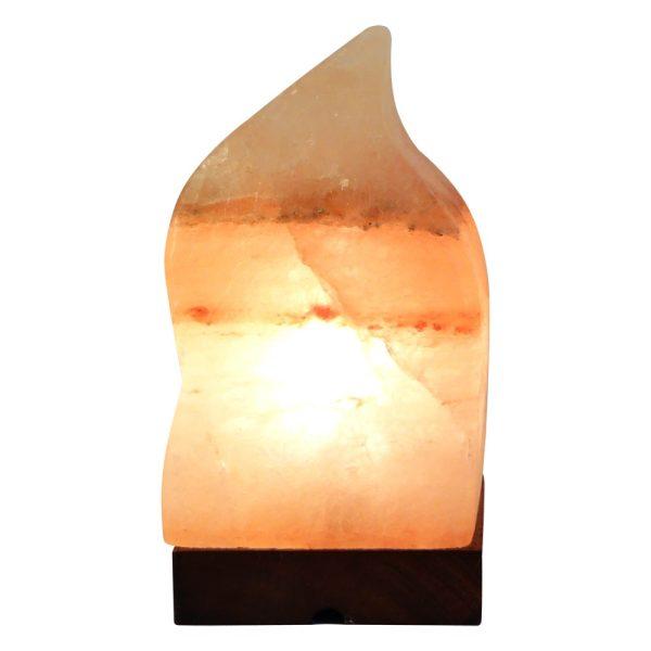 Saltpur Moroccan Salt Lamp - Saltpur Himalayan Salts