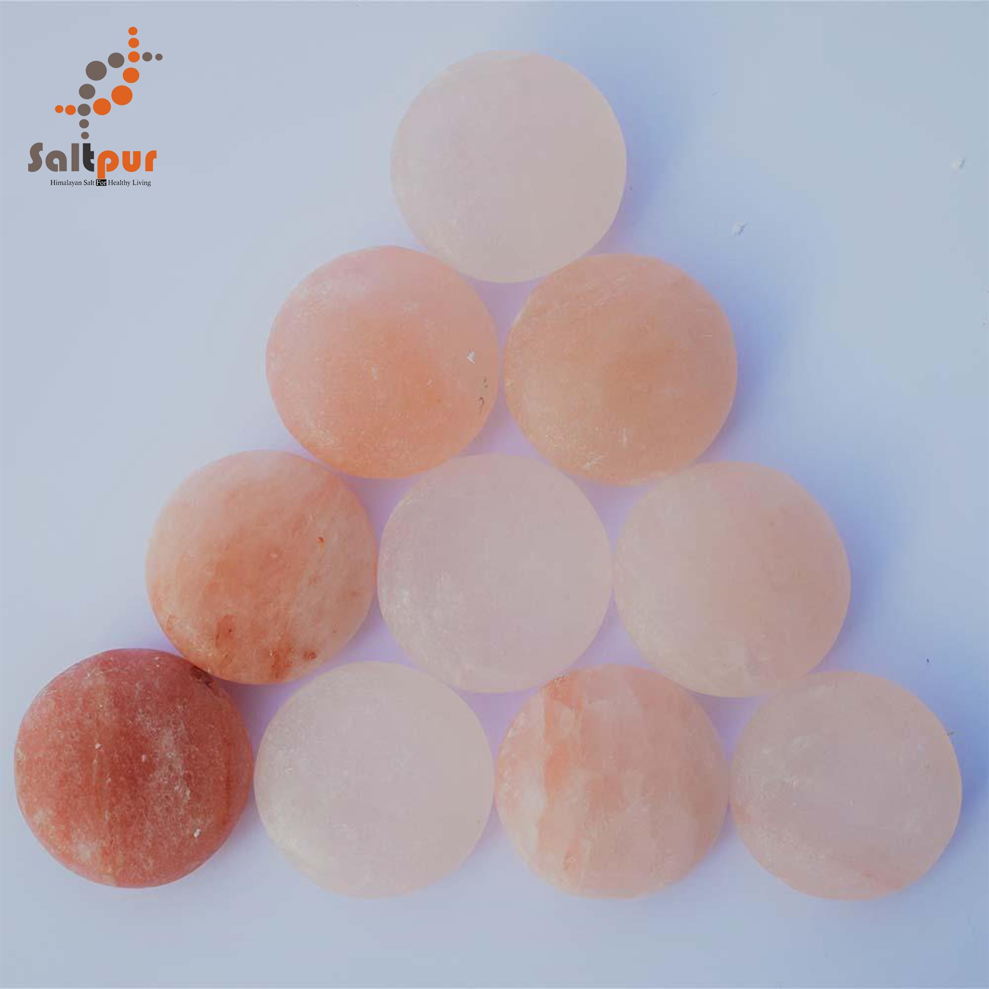 4 5 - Saltpur Himalayan Salts