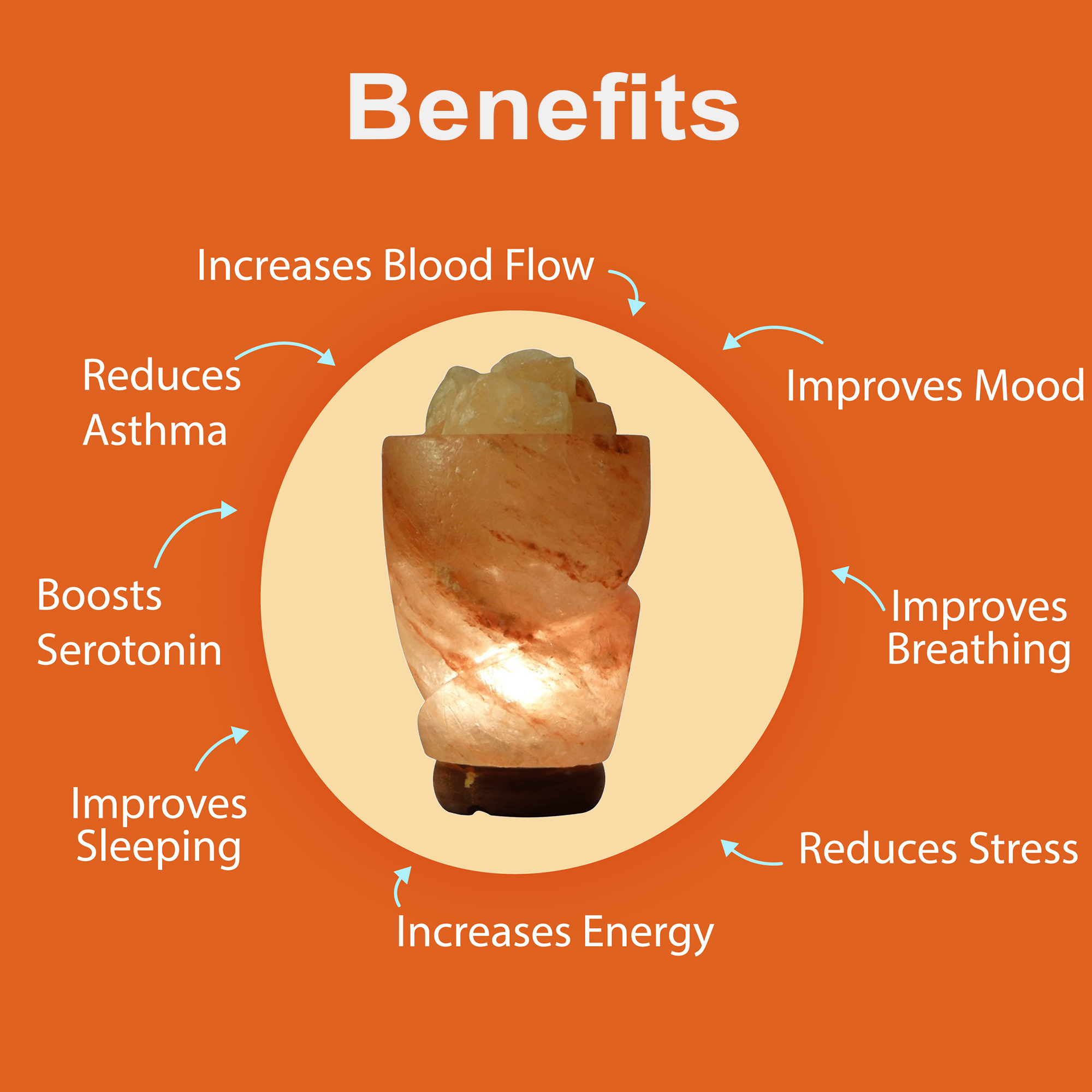 7 benefits 11 - Saltpur Himalayan Salts