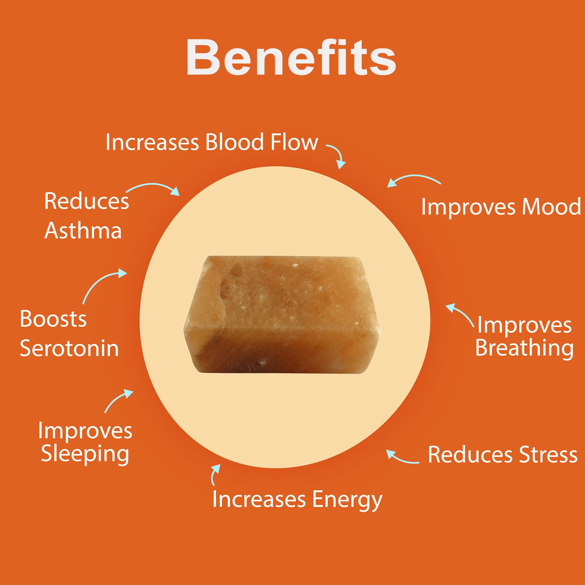 7 benefits 19 - Saltpur Himalayan Salts
