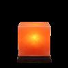 Himalayan Cube Salt Lamp Medium 3 5 Kg - Saltpur Himalayan Salts
