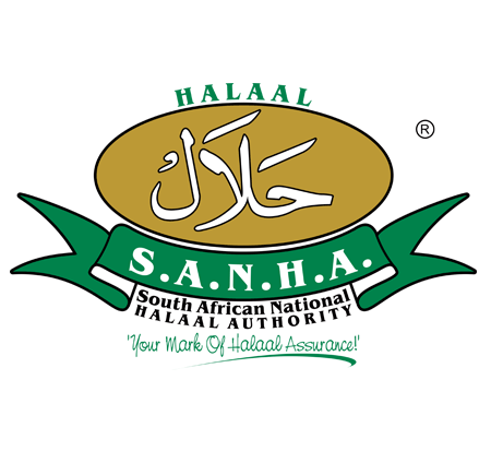 Sanha Halaal South Africa 1 - Himalayan Salts
