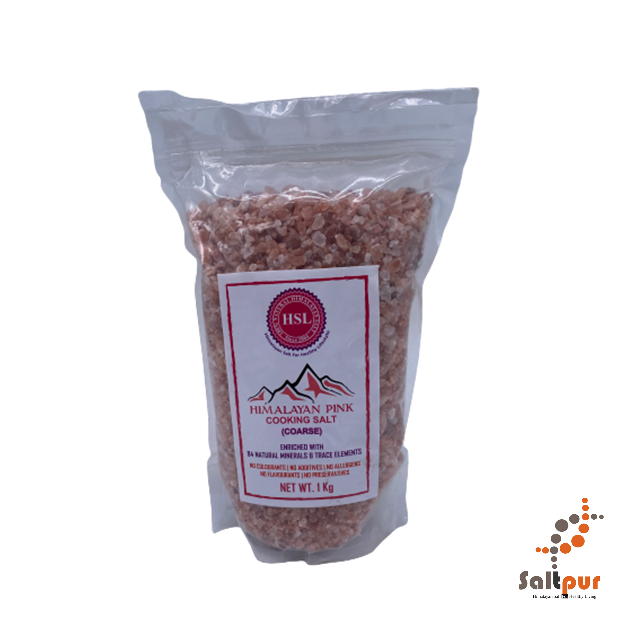 1 white background 1 1 - Saltpur Himalayan Salts