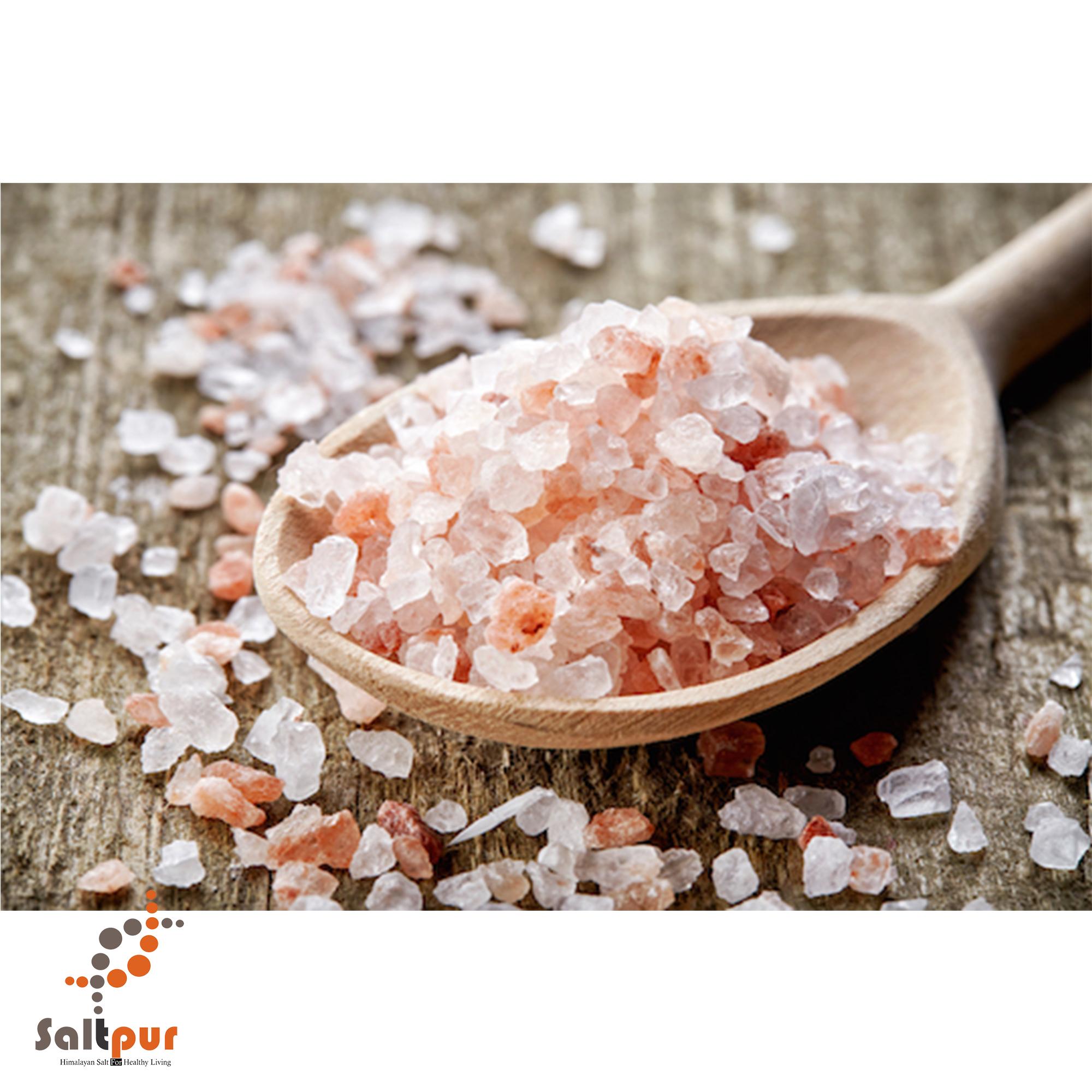 2 1 - Saltpur Himalayan Salts