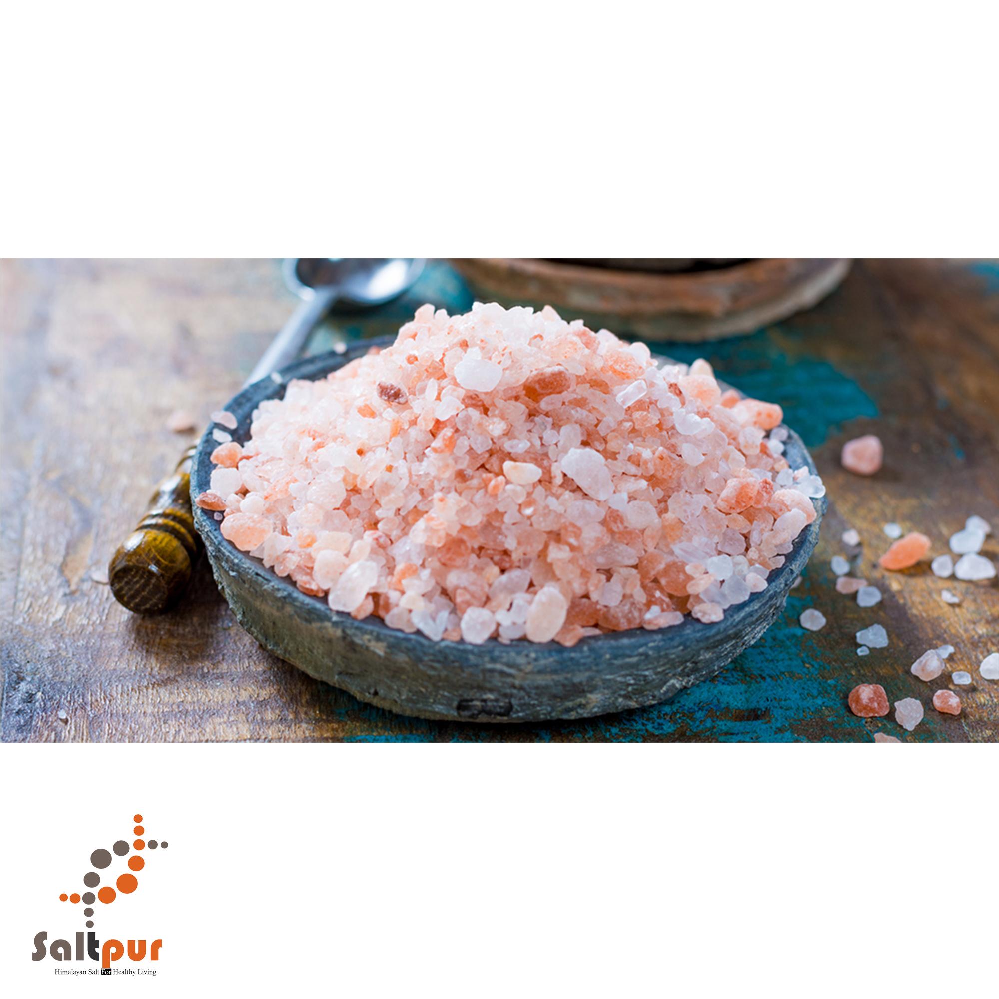 4 1 - Saltpur Himalayan Salts